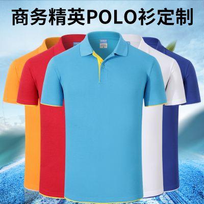 徐州广告衫订制,选择哪些款式?