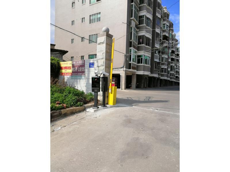 价格实惠的停车场系统当选爱民智能manbetx万博全站|泉州专业停车场系统厂家