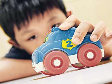心理文章写作窍门以及它对儿童的重要性