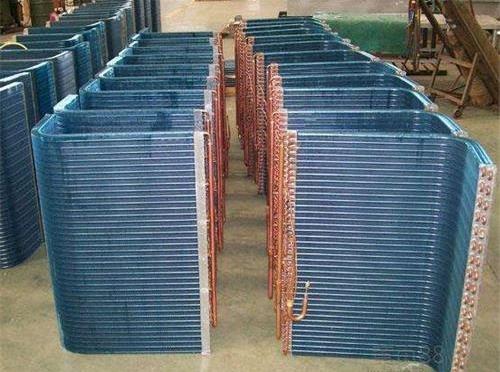 一体型压缩冷凝机组厂家