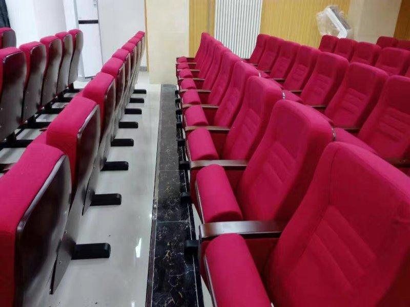 郑州礼堂椅