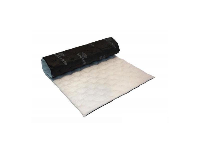 高质量的白雪莎吸音棉供销|四会改装音响