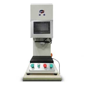 供应江苏优良的智能伺服压装机-石家庄智能伺服压装机