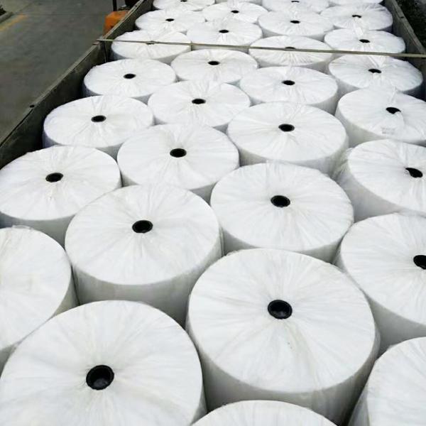 丙纶防水布价格