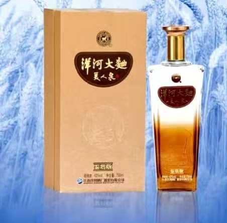 權威的白酒加盟-江蘇專業白酒加盟公司