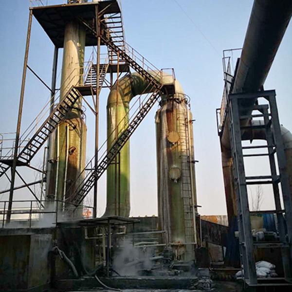 锅炉脱硫剂厂家