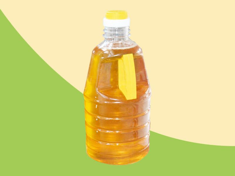 高性價農家食用花生油哪里有賣-古法花生油多少錢