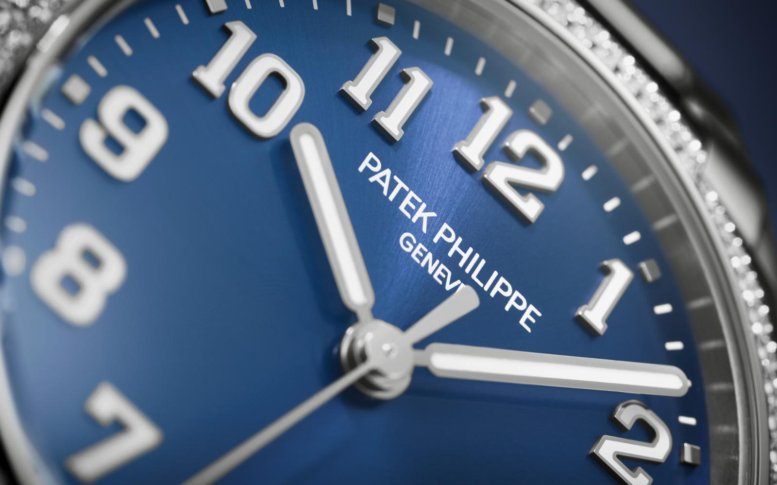 手表走時故障維修山西哪里有 手表突然不走