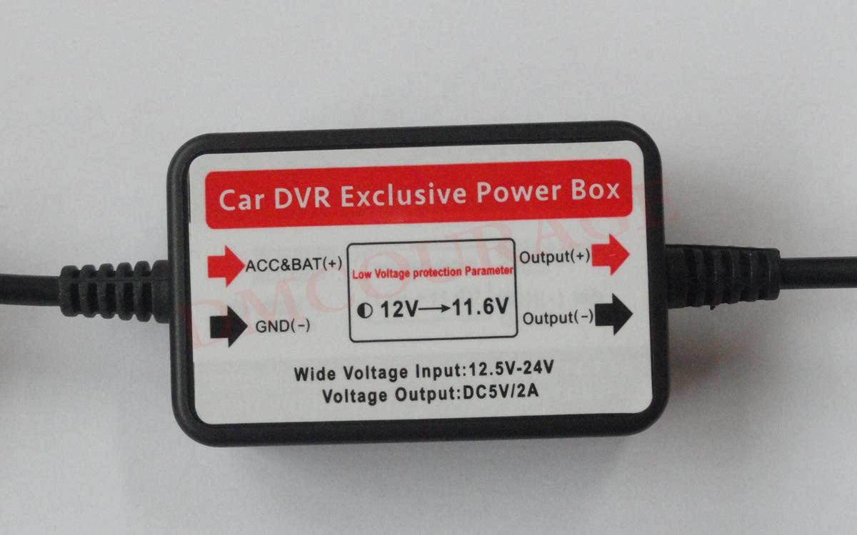 供应东莞通电宝-购买好用的通电宝降压线优选得眯电子