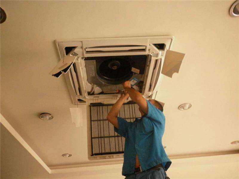 有经验的空调拆装,南京空调拆装价格