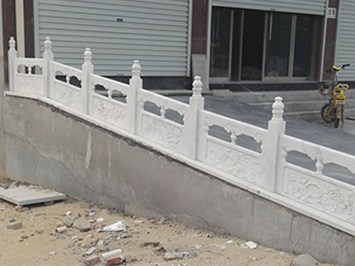 德伟石材雕塑专业供应石桥栏板_北京石桥栏板价格