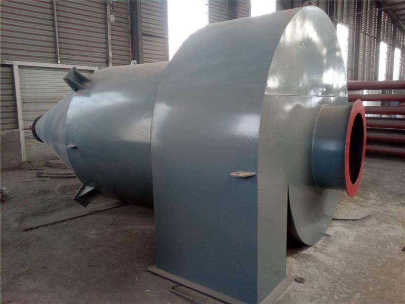 新疆除尘器生产厂家|临沂性价比高的旋风除尘器出售