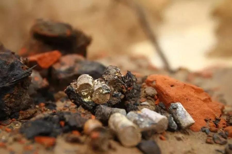 【科普】环保小知识:什么是危险废物?