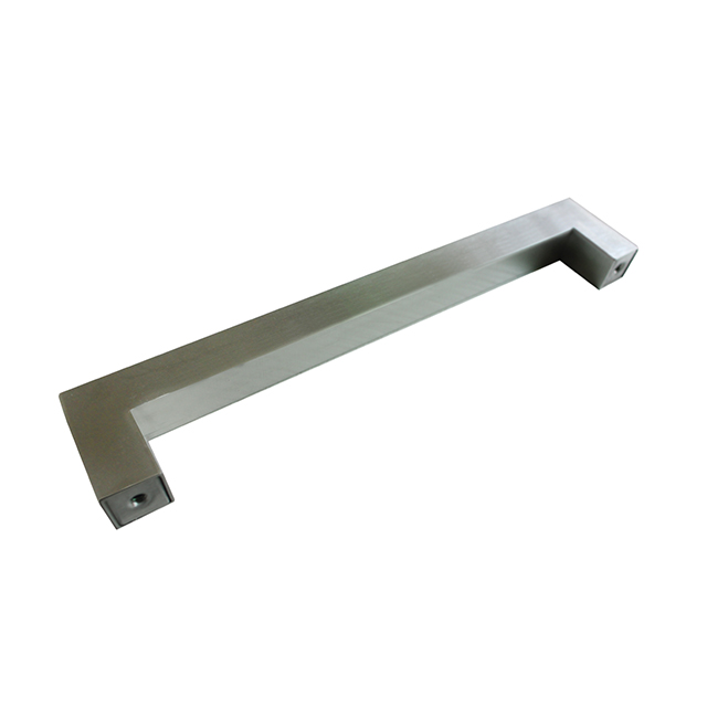 G-001焊直角拉手