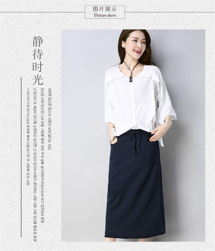 供应厦门实惠的新款女装连衣长裙 优惠的长裙