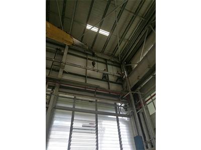 常熟电力系统工程安装