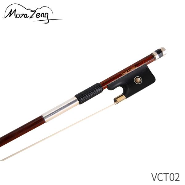 中/大提琴弓VCT02