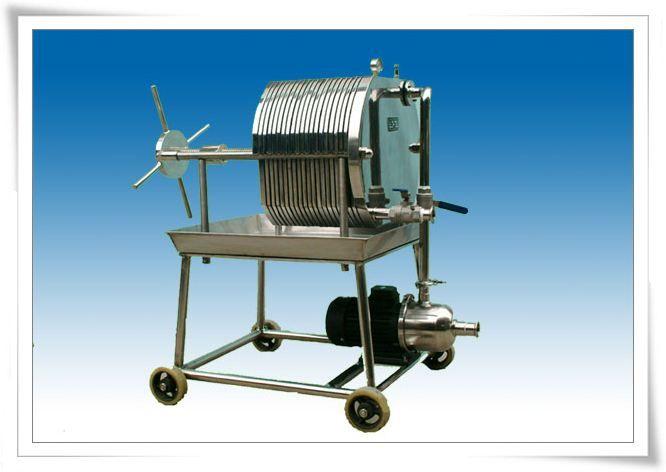 专业的不锈钢过滤器永鼎过滤供应-云南过滤器价格
