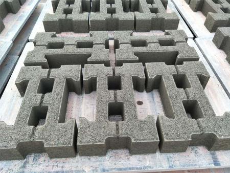濮阳护坡砖