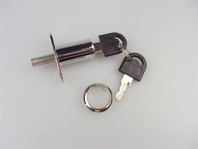 合顺五金价格公道的五金顶锁出售-密码锁信箱供应