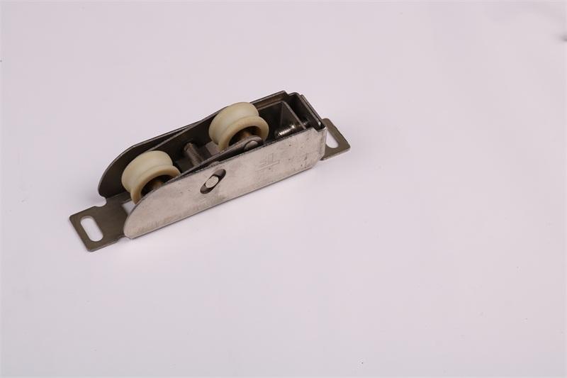 「不锈钢滑撑门插销批发」高品质铝合金门窗的五金配件怎么挑及门锁要怎么拆除才好