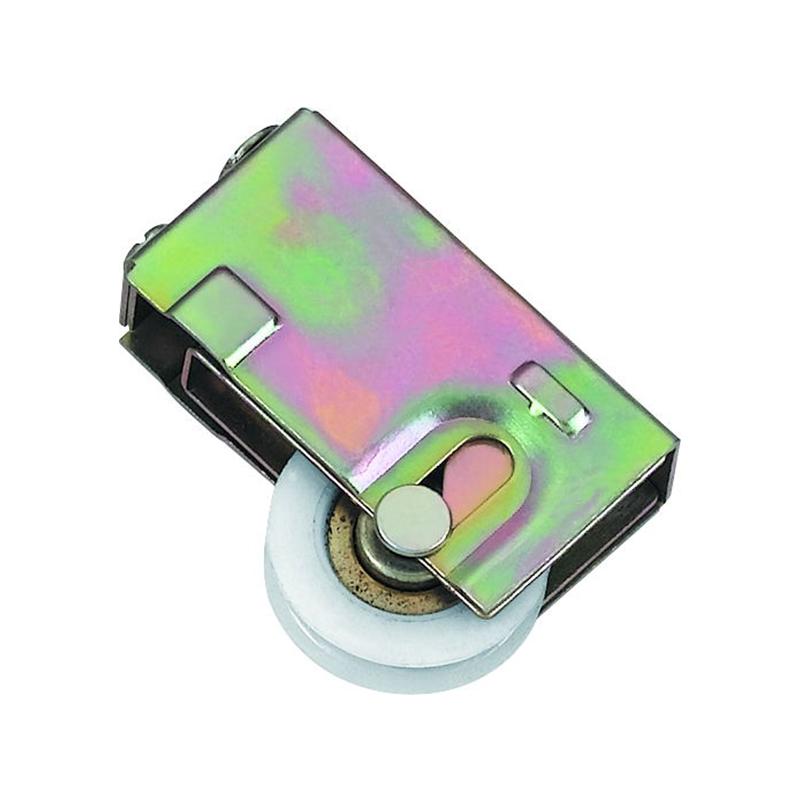 M01 Door wheel