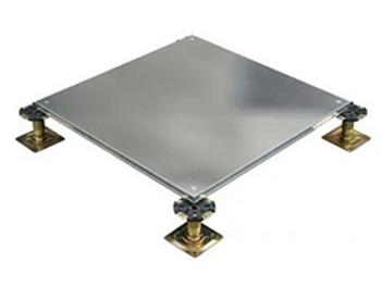 耐磨的硫酸钙OA网络架空地板出售,专业硫酸钙OA地板厚度