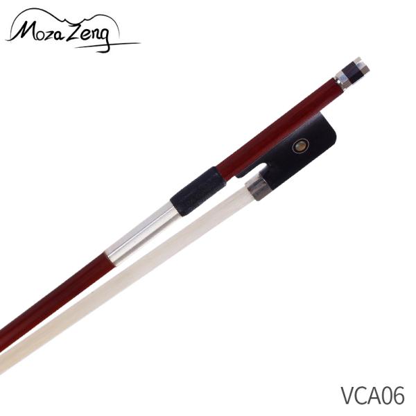 中/大提琴弓VCA06