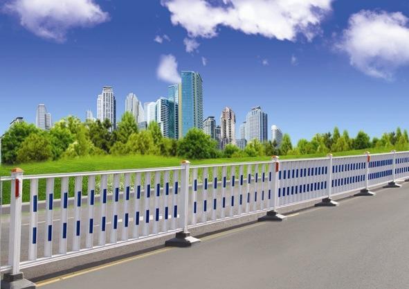 市政公用工程施工总承包企业资质