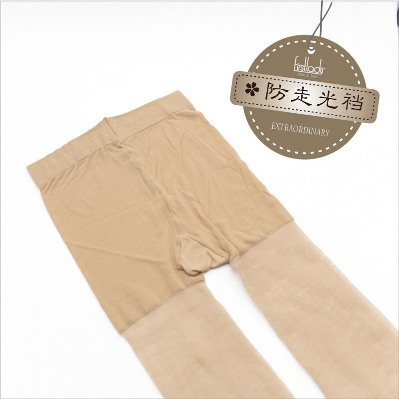 竹纖維內褲代理,熱賣5D 皙肌蟬絲連褲襪推薦