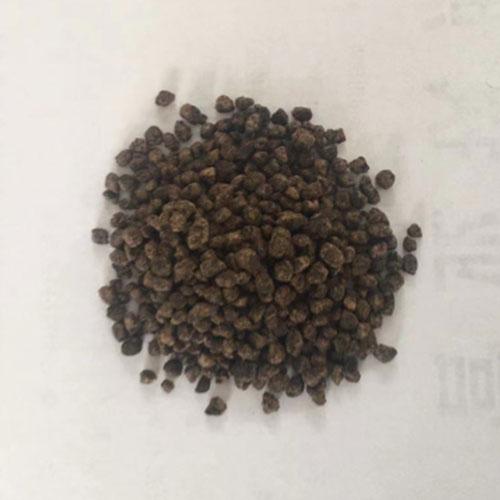 碳酶颗粒水溶肥