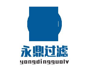 河南广东上海铸铁厢式压滤机厂家:压滤机使用中常用技能知识问答