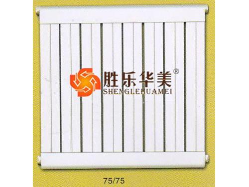 钢铝复合暖气片哪家的比较好,济南暖气片批发