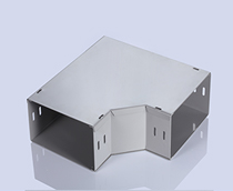好用的镀锌线槽-广东价格合理的线槽配件