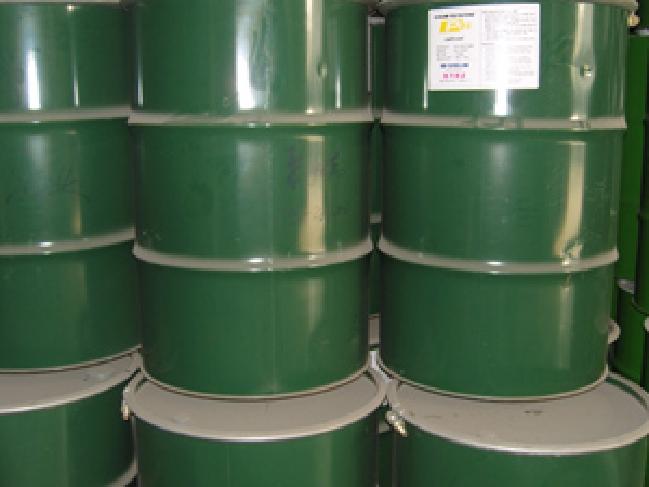 推薦有品質的羥基乙酸| 廣州99片堿廠家