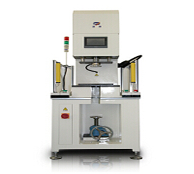 苏州通锦精密工业提供优良的智能伺服压装机|吉林智能伺服压装机