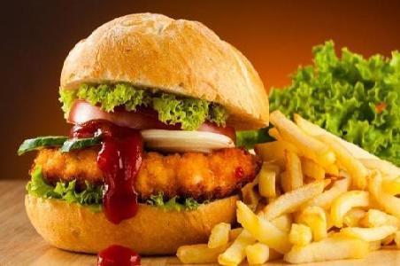 选择汉堡加盟店的原因及其发展趋势介绍