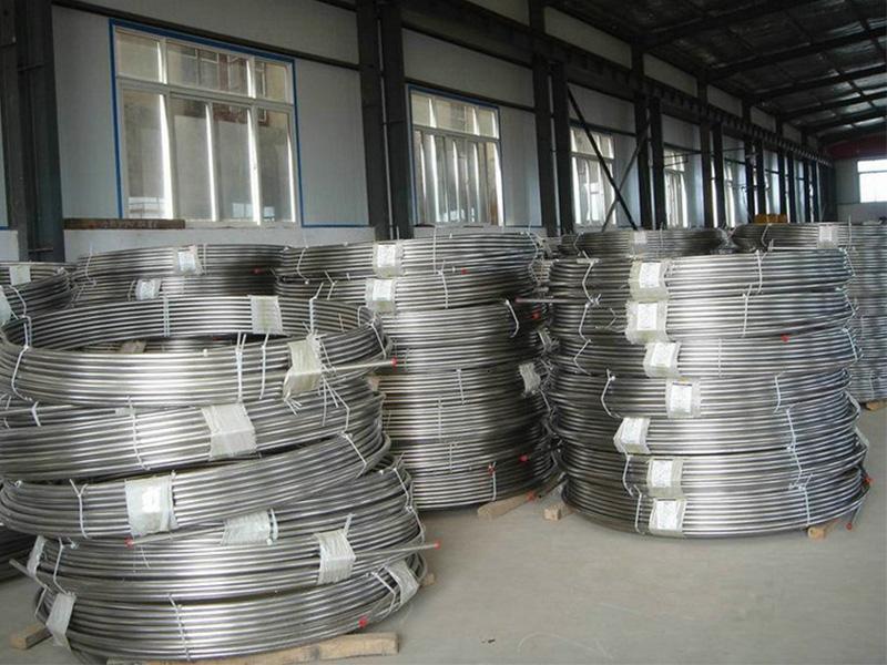 供应东莞优良的铝线-2014铝线