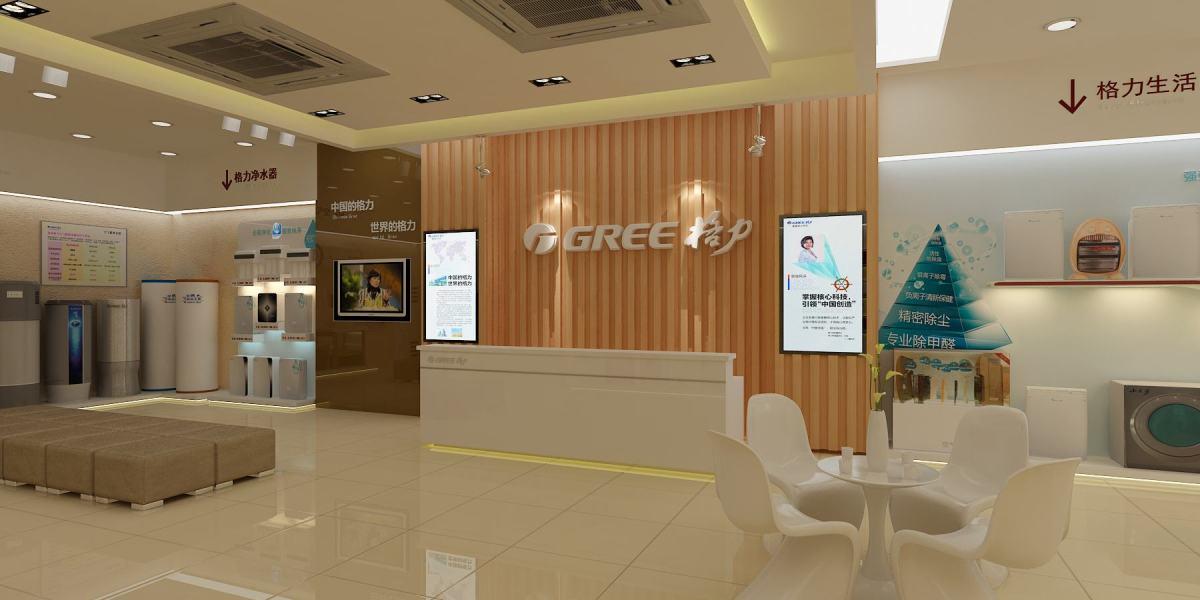 武汉新锐多科机电设备有限公司