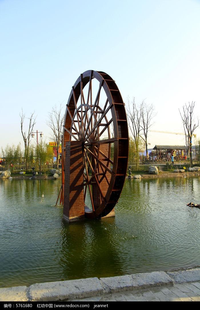 郑州景观水车哪家比较好_安徽景观水车价格