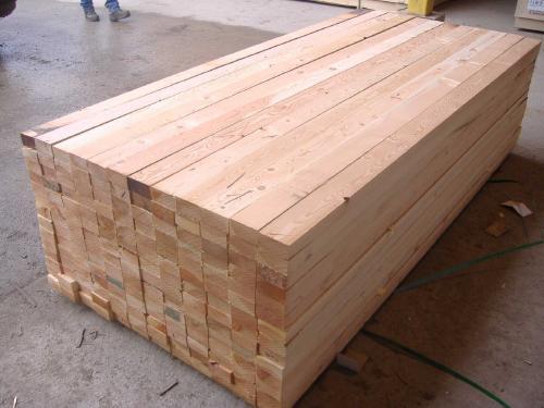 優良的芬蘭木公司|周口芬蘭木價格