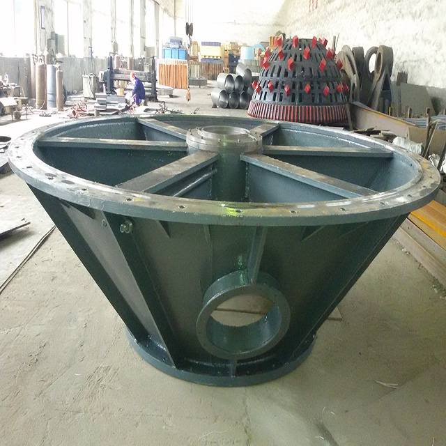 徐州哪里有供應專業的紅土鎳礦燒結機-紅土鎳礦燒結機超便宜
