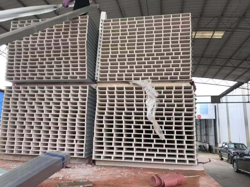 南宁岩棉板厂家