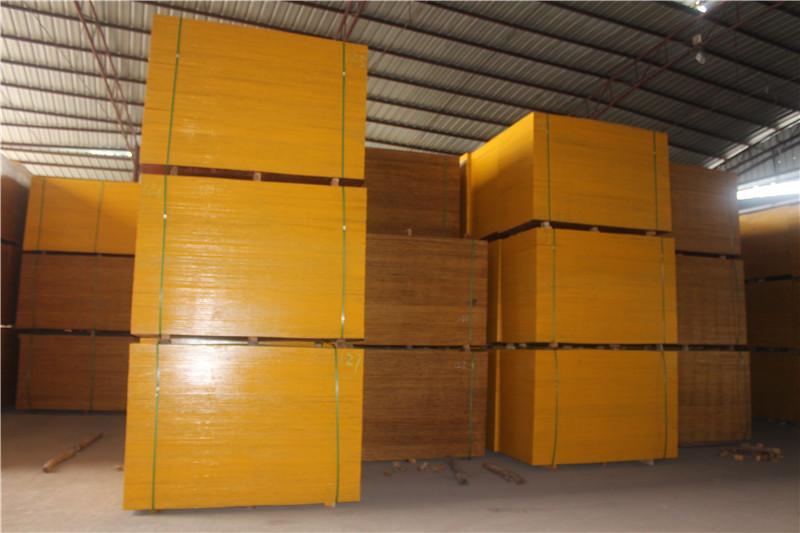广西胶合板批发厂:胶合板选购方法