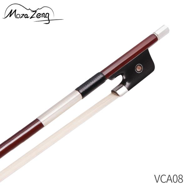 中/大提琴弓VCA08