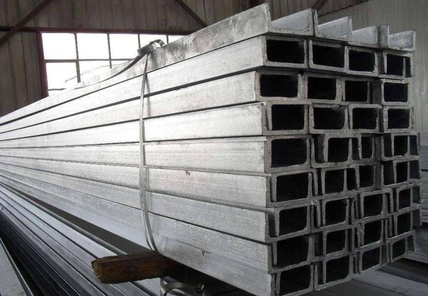 黑龍江不銹鋼管板