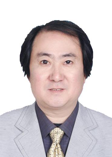 心理咨询师-吴喜平