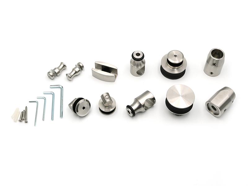 不锈钢淋浴房配件,昌泰利专业供应淋浴房配件滑轮