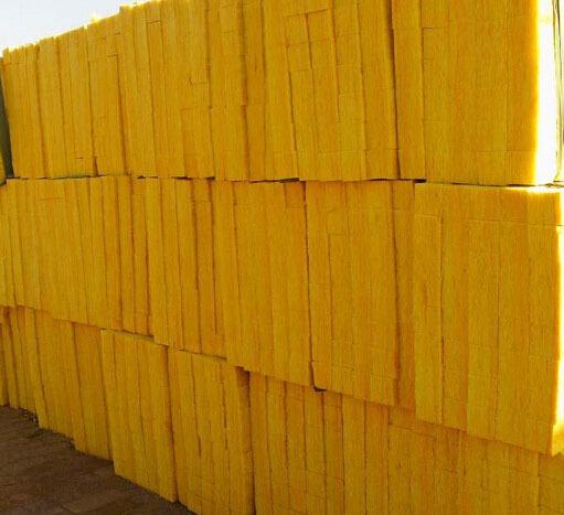 岩棉夹芯板生产过程中的细节问题