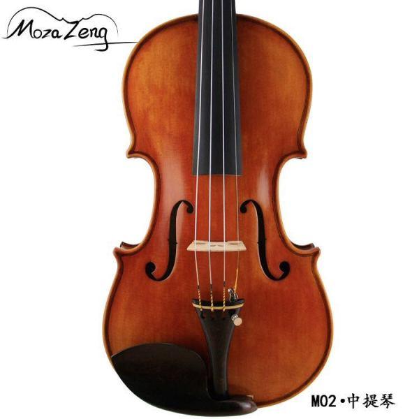 中提琴M02